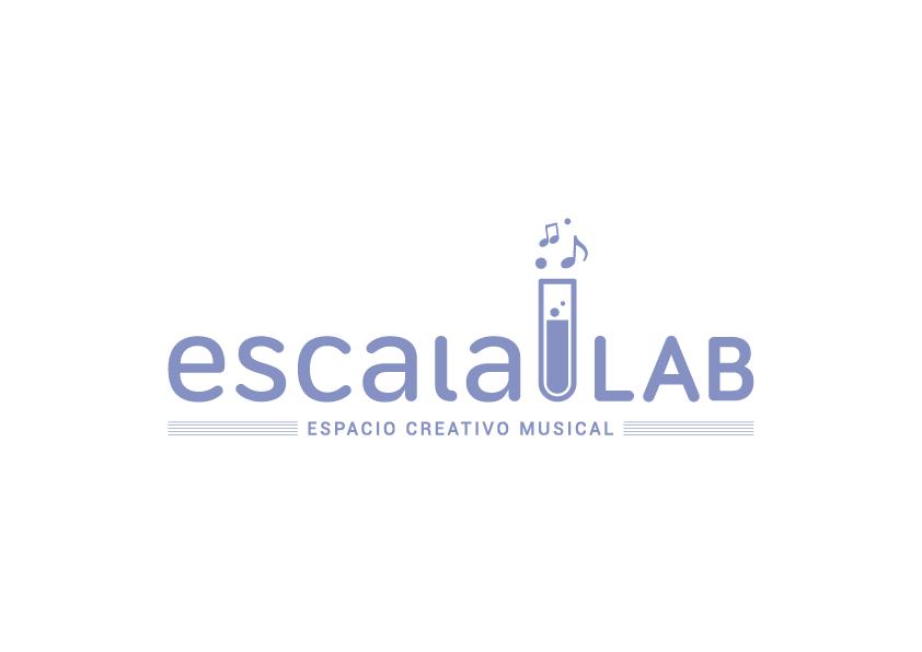 logo_escalalab